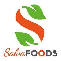 SALVA FOODS 2015 C.A