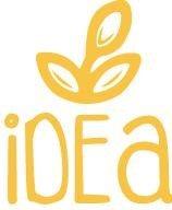 Distribuidora de Alimentos Idea