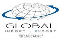 Global Import & Export C.A