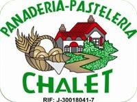 Panaderia y Pasteleria Chalet C.A.