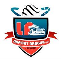 LF IMPORT ARAGUA, C.A.