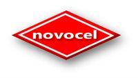 NOVOCEL, C.A.