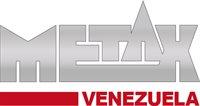 METAX VENEZUELA, C.A