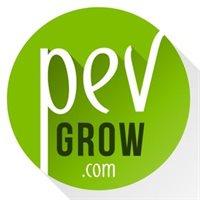 PevGrow