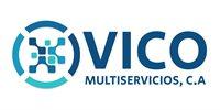 VICO MULTISERVICIOS CA