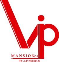 VIP MANSION
