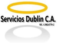 SERVICIOS DUBLIN C.A