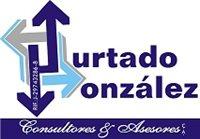 HURTADO GONZALEZ CONSULTORES & ASESORES, C.A.