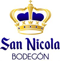 BODEGON SAN NICOLA CA