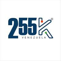 255K MEDIOS, C.A