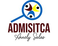 ADMISITCA 2020 ANNELY SALAS F.P