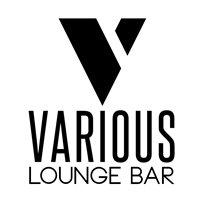 Various Bar