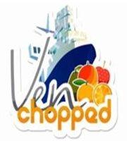 Ven-Chopped