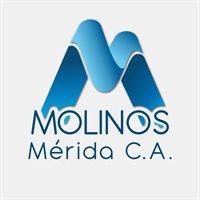 Molinos Mérida