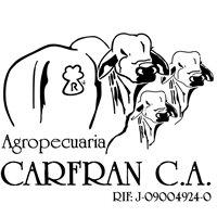 Agropecuaria CARFRAN CA