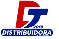 Distribuidora DT 2018