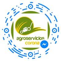 Agroservicios La Corona C.A