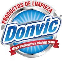 DONVIC, C.A.