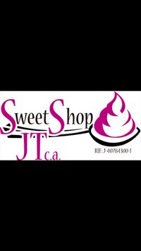 Sweet shop JT C.A