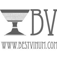 BestVinum