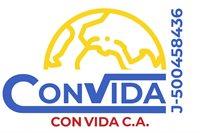 CONVIDA C.A.