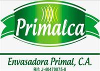 Envasadora Primal C.A.