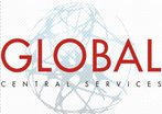GLOBAL CENTRAL SERVICES,C.A