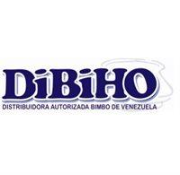 Dibiho, C.A.