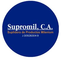 SUPROMIL C.A.