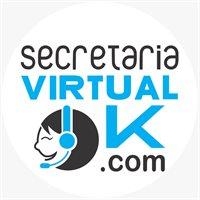 Virtual Advisor Venezuela, C.A
