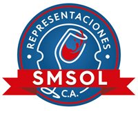 REPRESENTACIONES SMSOL,C.A.