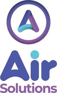 Air Solutions de Venezuela 2020, C.A.