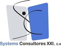 Systems Consultores XXI, S.A.