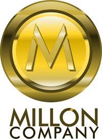 Millon Company 2018 C.A