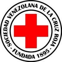Cruz Roja Seccional Tachira