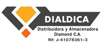Distribuidora y Almacenadora Diamond C.A