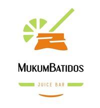 Mukumbatidos