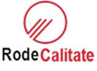 Rode Calitate Dienstleistungs GmbH