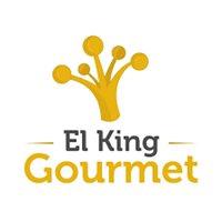 El King Gourmet