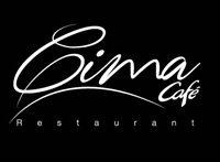 Cima Café Restaurant
