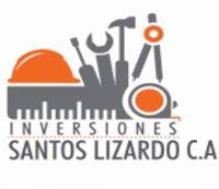 Inversiones Santos Lizardo