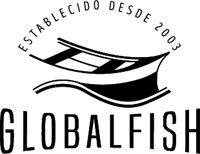DISTRIBUIDORA GLOBAL FISH