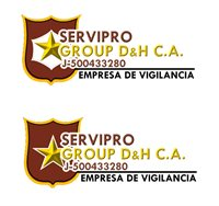Servipro Group c.a