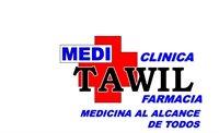 Medi Tawil Farmacia