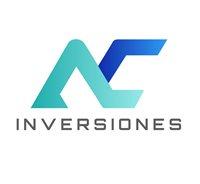 Inversiones AC 2019