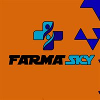 FARMASKY