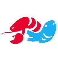 Barana Seafoods