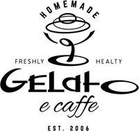 ALIMENTOS GELATO E CAFFE, C.A.