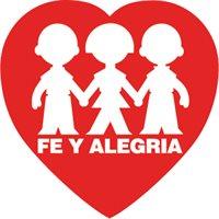 FE Y ALEGRIA