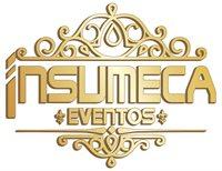 INSUMECA ALIMENTOS, C.A.